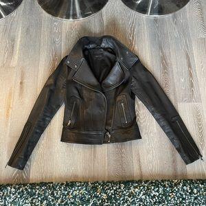 Mackage Kenya jacket - no longer in stores!
